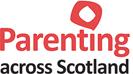 Parenting Across Scotland