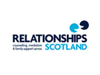 Relationships Scotland
