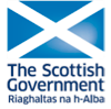 The Scottish Government - Riaghaltas na h-Alba