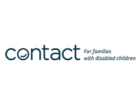 Contact: For families with disabled children