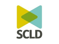 SCLD